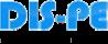 Agenzia di stampa e distribuzione di pubblicazioni, quotidiani e riviste